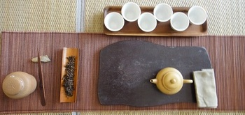 【7回】花台の茶席.JPG